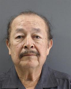 Gerardo Chapa Sr a registered Sex or Violent Offender of Indiana