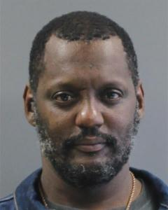 Michael Taline Williams a registered Sex or Violent Offender of Indiana