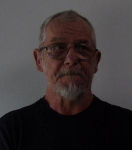 Glen Dale Tharp a registered Sex or Violent Offender of Indiana