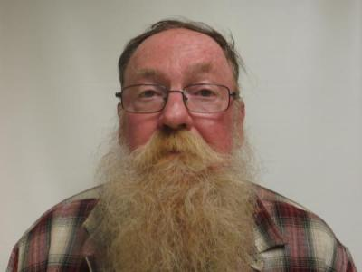 Larry A Parmley a registered Sex or Violent Offender of Indiana