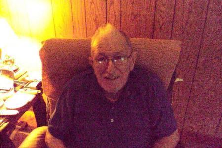 Harold Jordan O'neal a registered Sex or Violent Offender of Indiana