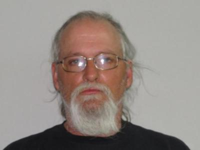 Stephen Michael Kimes a registered Sex or Violent Offender of Indiana