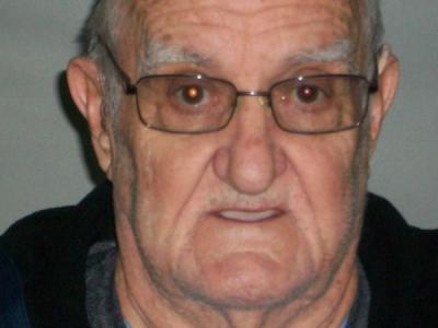 Harold M Hood a registered Sex or Violent Offender of Indiana