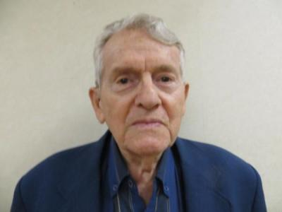 James Britton Myers Sr a registered Sex or Violent Offender of Indiana