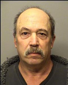 Jeffery Todd Knopf a registered Sex or Violent Offender of Indiana