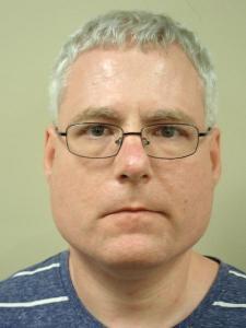 William R Harvey Jr a registered Sex or Violent Offender of Indiana