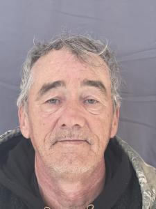 Timothy Aaron Leslie a registered Sex or Violent Offender of Indiana