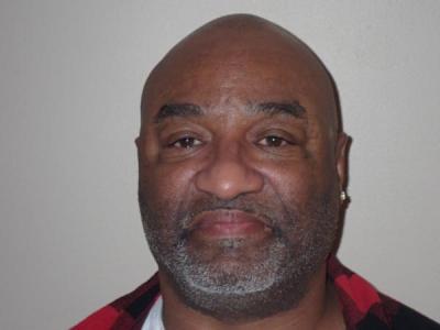 Bobbie Levon Jackson a registered Sex Offender of Michigan