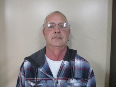Richard Lee Cain a registered Sex or Violent Offender of Indiana