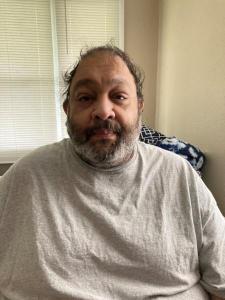 Nelson Santana a registered Sex or Violent Offender of Indiana