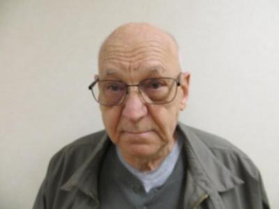 Ronald Roger Renz a registered Sex or Violent Offender of Indiana