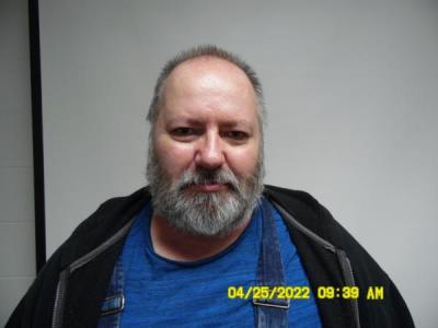 Michael P Robbins a registered Sex or Violent Offender of Indiana