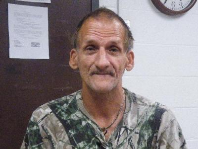Jeffery Brian Poe a registered Sex or Violent Offender of Indiana
