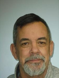 Thomas Stanley Himes a registered Sex or Violent Offender of Indiana
