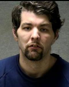 Chad Everett Wells a registered Sex or Violent Offender of Indiana