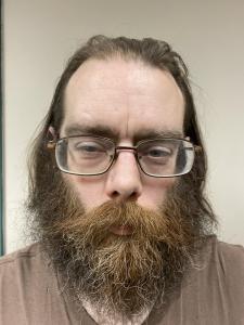 James O Jones a registered Sex or Violent Offender of Indiana
