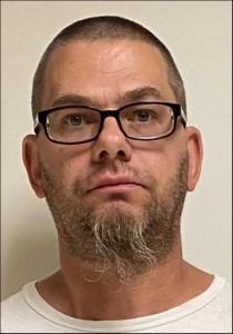 Robert Denzil Short a registered Sex or Violent Offender of Indiana