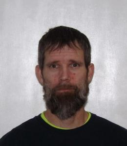 David Lynn Ray a registered Sex or Violent Offender of Indiana
