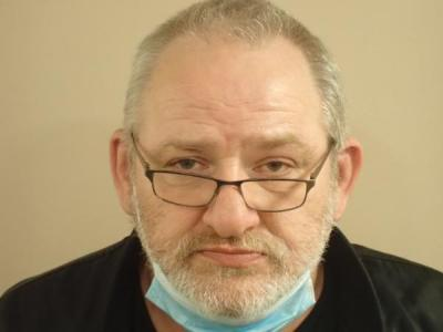 Cleve L Daugherty a registered Sex or Violent Offender of Indiana