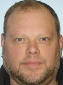 Demetre Alan Long a registered Sex or Violent Offender of Indiana