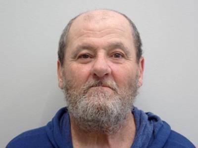 Kale George Westerhoff Sr a registered Sex or Violent Offender of Indiana