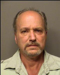 Kenny Ray Gardner a registered Sex or Violent Offender of Indiana
