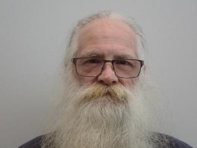 Bruce Leonard Pilon a registered Sex or Violent Offender of Indiana