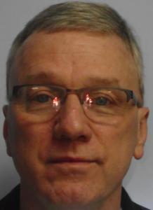 Ferril Edward Chatman a registered Sex or Violent Offender of Indiana
