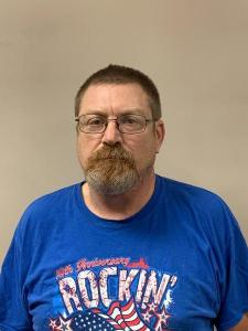 Thomas Paul Story a registered Sex or Violent Offender of Indiana