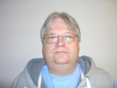 Roger Alan Bibb a registered Sex Offender of Kentucky