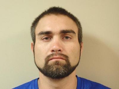 Christopher Brian Long a registered Sex or Violent Offender of Indiana