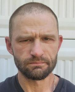 Christopher David Imel a registered Sex or Violent Offender of Indiana