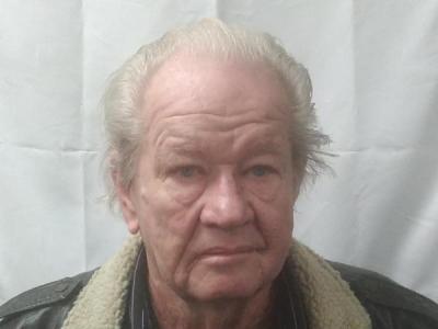 Jack H Stout Jr a registered Sex or Violent Offender of Indiana