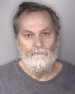 Edward Alan Fisher a registered Sex or Violent Offender of Indiana