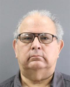 Lucio Saul Guerrero a registered Sex or Violent Offender of Indiana