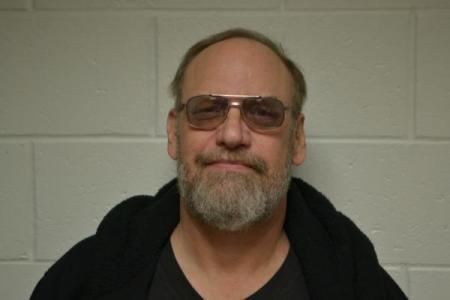 Victor Allen Searer a registered Sex or Violent Offender of Indiana
