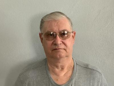 Jackie Lee Fisher a registered Sex or Violent Offender of Indiana