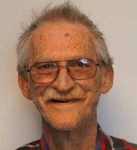 John David Young a registered Sex or Violent Offender of Indiana