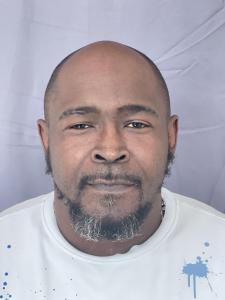 Walter Sherman Brown a registered Sex or Violent Offender of Indiana