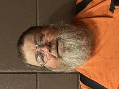 Lonnie Leroy Keeney a registered Sex or Violent Offender of Indiana