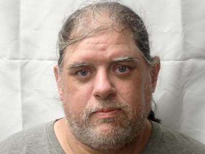 Michael Charles Draper a registered Sex or Violent Offender of Indiana