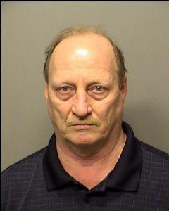 Richard Earl Hawkinson a registered Sex or Violent Offender of Indiana