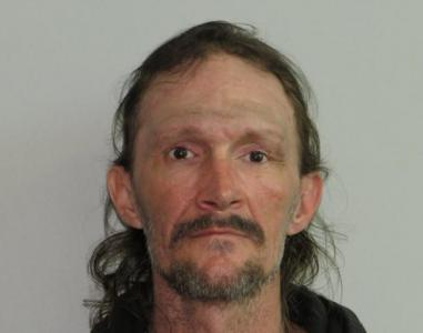 James Leroy Rose Jr a registered Sex or Violent Offender of Indiana