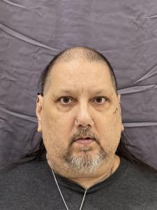 Rene Gerald Hernandez a registered Sex or Violent Offender of Indiana