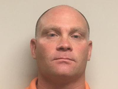 Matthew Shea Terry a registered Sex or Violent Offender of Indiana