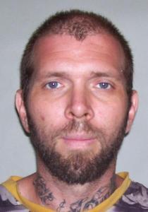 Steven Farrell Johnson a registered Sex or Violent Offender of Indiana