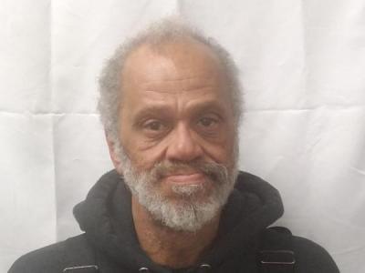 Dennis Robert Burns a registered Sex or Violent Offender of Indiana