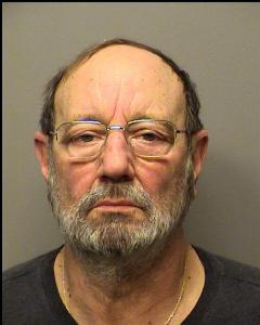 Donn William Zengler a registered Sex or Violent Offender of Indiana