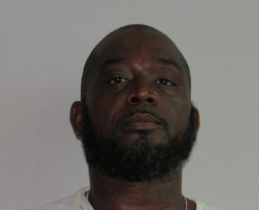 Demetrius Craig Miller a registered Sex or Violent Offender of Indiana