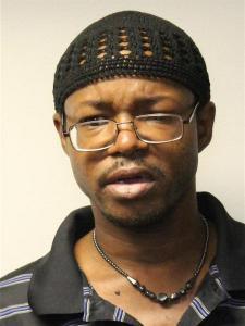 Cedrick Cortez Hall a registered Sex Offender of Illinois